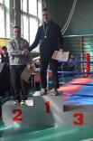 2014 shkola gun-fu pobedy i prizy - foto a. miroshnik i n. mazur 023