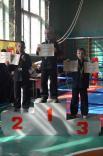 2014 shkola gun-fu pobedy i prizy - foto a. miroshnik i n. mazur 032