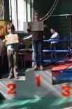 2014 shkola gun-fu pobedy i prizy - foto a. miroshnik i n. mazur 053
