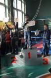 2014 shkola gun-fu pobedy i prizy - foto a. miroshnik i n. mazur 073
