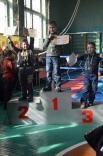 2014 shkola gun-fu pobedy i prizy - foto a. miroshnik i n. mazur 074