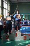 2014 shkola gun-fu pobedy i prizy - foto a. miroshnik i n. mazur 101