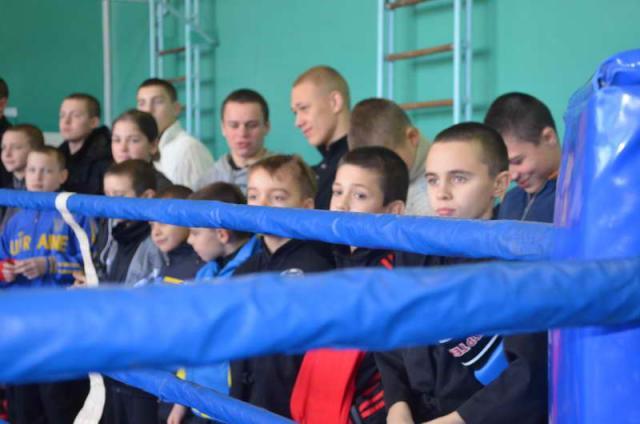2014 yanv kikboksing wpka chempionat luganskoy obl 076