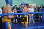 2014 yanv kikboksing wpka chempionat luganskoy obl 122