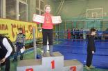 2014 yanv kikboksing wpka chempionat luganskoy obl 517