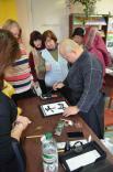 2015 dek yaponskaya kalligrafiya severodoneck 005