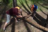 2015 lager tigrenok v poltave 1 sm 2-3 den 011