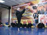 2015 may den shkoly lisichansk 073