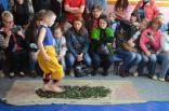 2015 may den shkoly lisichansk 362