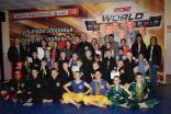 2015 may den shkoly lisichansk gazeta novyy put 040