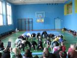 2015 may den shkoly shk. 18 054