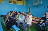 2015 may den shkoly shk. 18 lesha 013