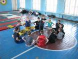 2015 may den shkoly shk. 5 004