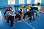 2015 may den shkoly shk. 5 lesha 053