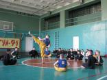 2015 maya den shkoly shk. 20 081