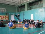 2015 maya den shkoly shk. 20 092