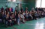 2015 maya den shkoly shk. 20 292
