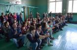 2015 maya den shkoly shk. 20 299
