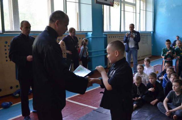 2016 4 dnya shkoly s nastavnikom 845