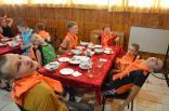 2016 lager tigrenok kremennaya 1 0538