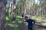 2016 lager tigrenok kremennaya 1 0781