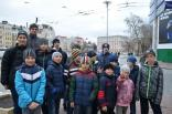 2016 mart kik kiev 081