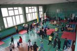 2016 mart sportivnye igry edinoborstv molodoy tigr 063