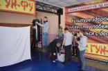 2016 yanv novyy god lisichansk severodoneck 003