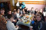 2016 yanv novyy god lisichansk severodoneck 059