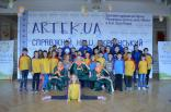 2017_apr_artek.ua_.serbin.gun-fu_308.jpg