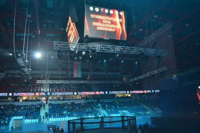 2017 dek chempionat mira po kikboksingu wpka minsk chernov serbin 001