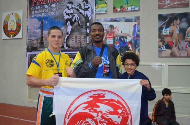2017 dek chempionat mira po kikboksingu wpka minsk chernov serbin 002