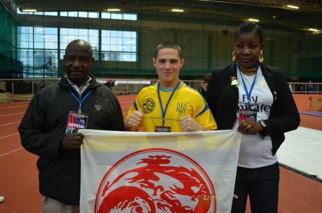 2017 dek chempionat mira po kikboksingu wpka minsk chernov serbin 004