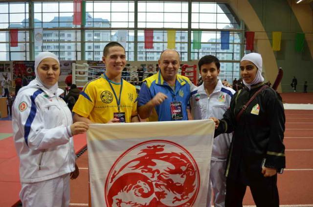 2017 dek chempionat mira po kikboksingu wpka minsk chernov serbin 006