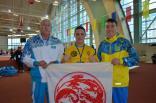 2017 dek chempionat mira po kikboksingu wpka minsk chernov serbin 008