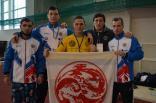 2017 dek chempionat mira po kikboksingu wpka minsk chernov serbin 009
