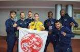 2017 dek chempionat mira po kikboksingu wpka minsk chernov serbin 012