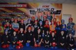 2017 mart master-klass iska wpka lisichansk severodoneck 190