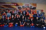 2017 mart master-klass iska wpka lisichansk severodoneck 193