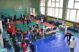 2017 mart turnir sily i dobra kikboksing wpka i iska fri-fayt severodoneck serbin 007