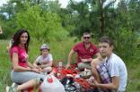 2017 may piknik u nastavnika 164