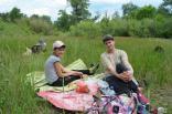 2017 may piknik u nastavnika 168