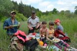 2017 may piknik u nastavnika 170