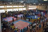 2018 apr chempionat ukrainy kikboksing iska shkola gun-fu harkov 001