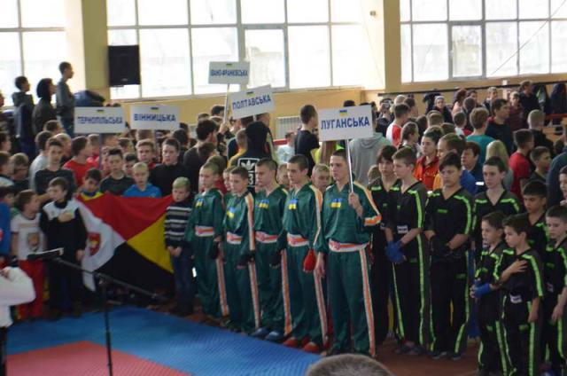 2018 apr chempionat ukrainy kikboksing iska shkola gun-fu harkov 002