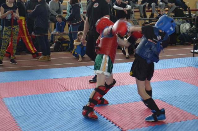 2018 apr chempionat ukrainy kikboksing iska shkola gun-fu harkov 003