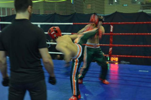 2018 apr chempionat ukrainy kikboksing iska shkola gun-fu harkov 005
