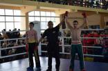2018 apr chempionat ukrainy kikboksing iska shkola gun-fu harkov 006