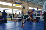 2018 apr chempionat ukrainy kikboksing iska shkola gun-fu harkov 009