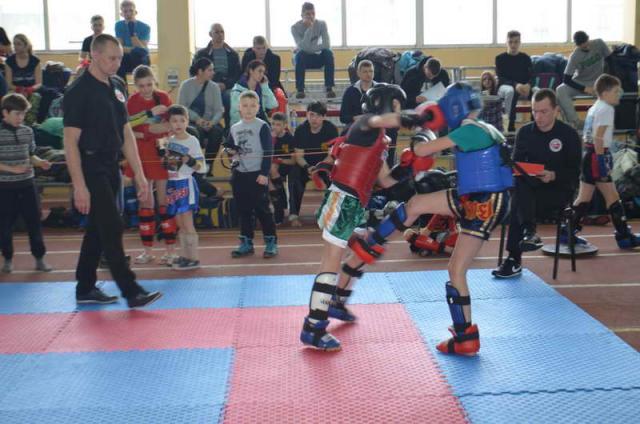 2018 apr chempionat ukrainy kikboksing iska shkola gun-fu harkov 011